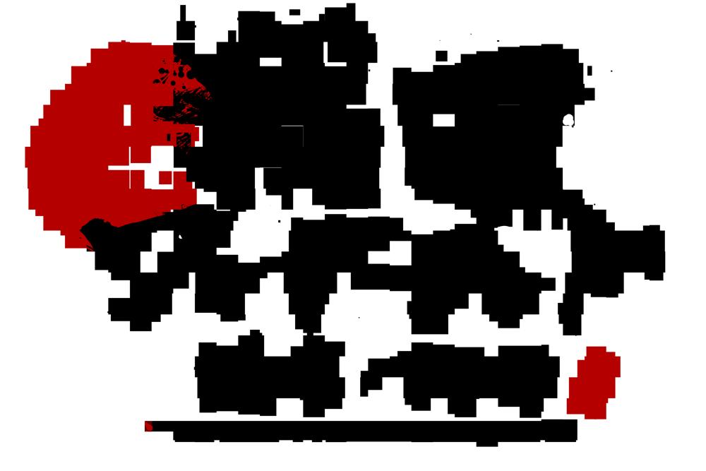 滋賀戦国ワンダーランドキャンペーンロゴ〔基本〕_B01:RGB
